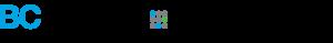 OpenEdBCcampus logo