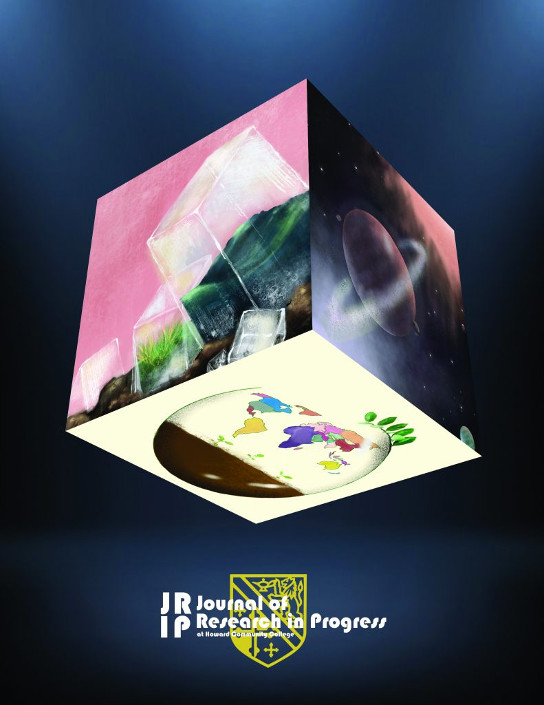 JRIP back cover image
